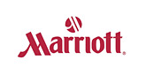 cl_marriott