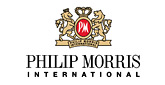 cl_philip_morris